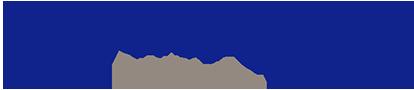 Logo Grupo Nogar Extrunoga